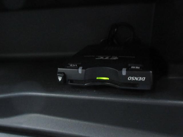 トヨタ カローラフィールダー 1.5X HIDセレクション HDDナビ エアロ ETC