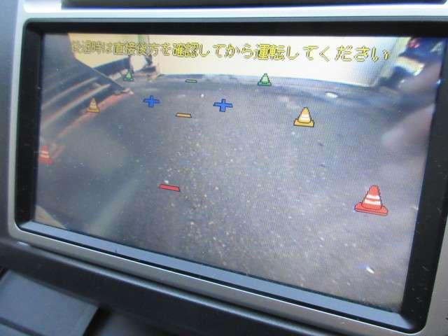 GLパッケージ ナビ Bカメ ETC 禁煙 TV Dバイザ-(15枚目)