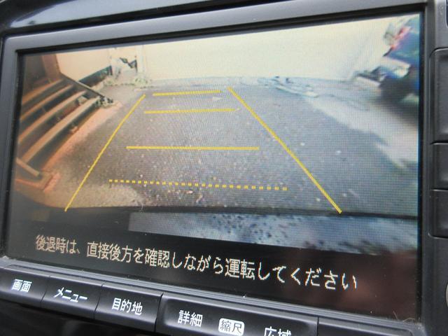 L 禁煙 HDDナビ Bカメ 1セグ ETC HID DVD(13枚目)