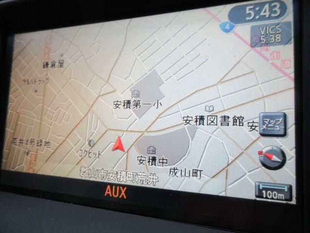 XL 禁煙 HDD 地デジ S・Bカメ ETC Pシート(12枚目)