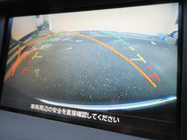 XL 禁煙 HDD 地デジ S・Bカメ ETC Pシート(13枚目)