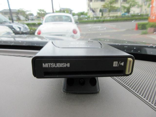 250XL 1オ-ナ- HDDナビ Bカメラ ETC(15枚目)