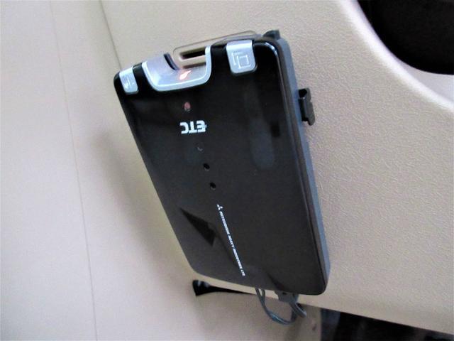 24Z 禁煙車 HDDナビ 両Pスラ Bカメ ETC HID(15枚目)