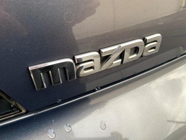 「マツダ」「RX-8」「クーペ」「福島県」の中古車33