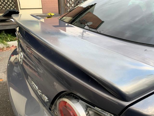 「マツダ」「RX-8」「クーペ」「福島県」の中古車36