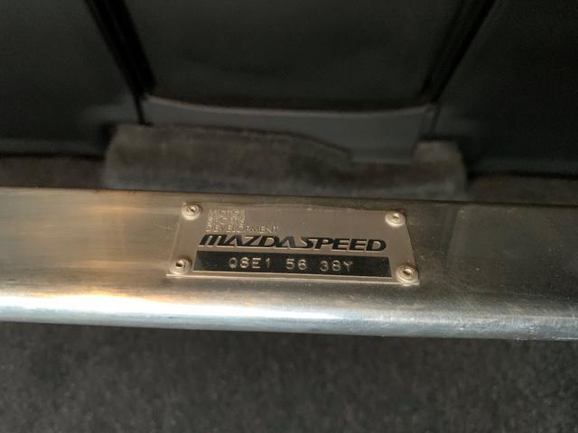 「マツダ」「RX-8」「クーペ」「福島県」の中古車41