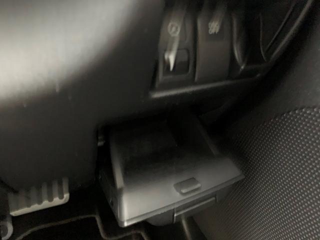 「マツダ」「RX-8」「クーペ」「福島県」の中古車58