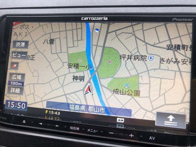 「トヨタ」「プリウス」「セダン」「福島県」の中古車3