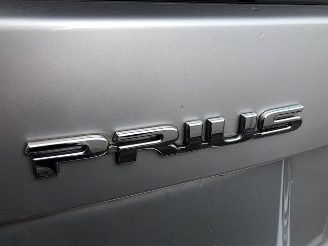 「トヨタ」「プリウス」「セダン」「福島県」の中古車30