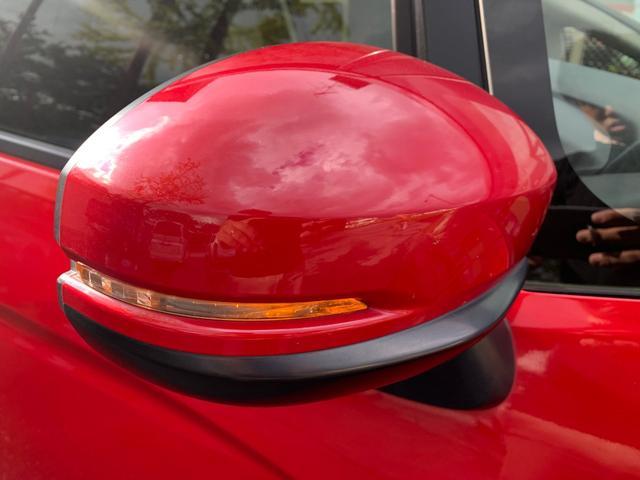 13G・Lパッケージ 記録簿 修復歴無 禁煙車 スマートキー SDナビ Bカメラ  TV Bluetooth ブレーキアシスト Mウィンカー HID 横滑り防止 社外AW Mサーバー(15枚目)