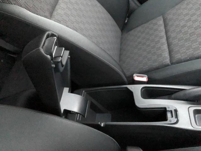 13G・Lパッケージ 記録簿 修復歴無 禁煙車 スマートキー SDナビ Bカメラ  TV Bluetooth ブレーキアシスト Mウィンカー HID 横滑り防止 社外AW Mサーバー(56枚目)