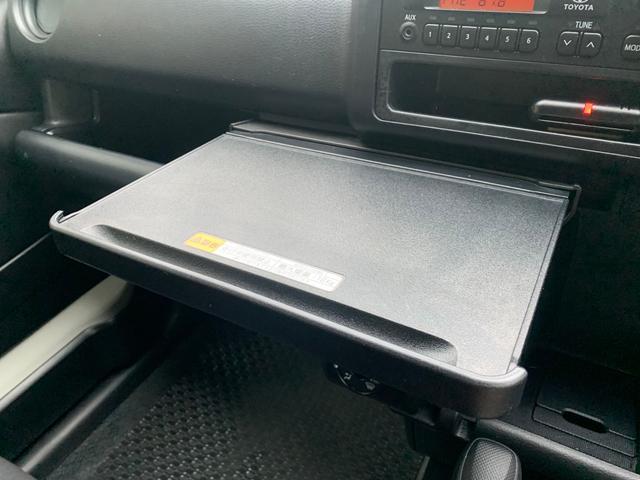 DXコンフォート 保証書 取説 修復歴無 禁煙車 横滑り防止装置 キーレス ETC ヘッドライトレベライザー Dバイザー(14枚目)