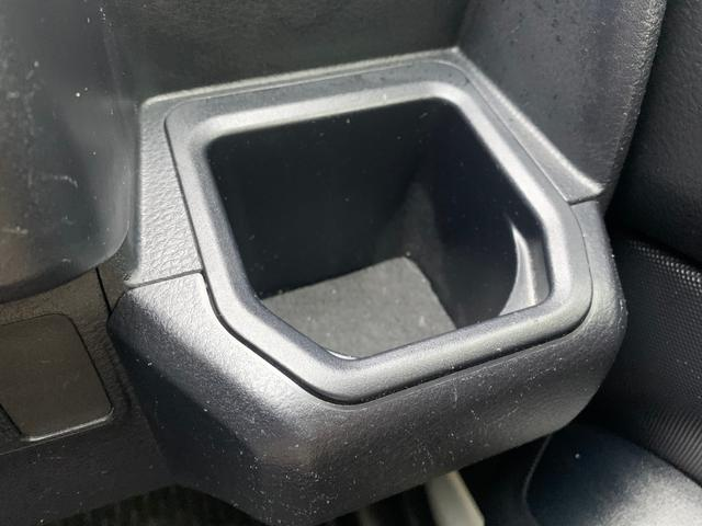 DXコンフォート 保証書 取説 修復歴無 禁煙車 横滑り防止装置 キーレス ETC ヘッドライトレベライザー Dバイザー(23枚目)