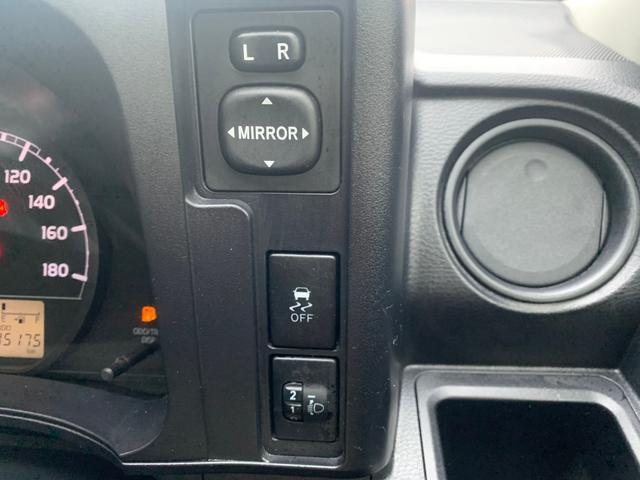DXコンフォート 保証書 取説 修復歴無 禁煙車 横滑り防止装置 キーレス ETC ヘッドライトレベライザー Dバイザー(24枚目)