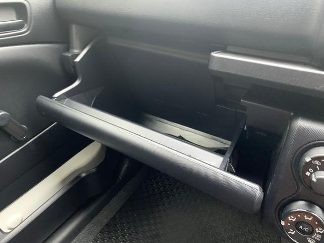 DXコンフォート 保証書 取説 修復歴無 禁煙車 横滑り防止装置 キーレス ETC ヘッドライトレベライザー Dバイザー(30枚目)