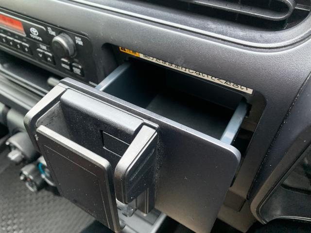 DXコンフォート 保証書 取説 修復歴無 禁煙車 横滑り防止装置 キーレス ETC ヘッドライトレベライザー Dバイザー(31枚目)