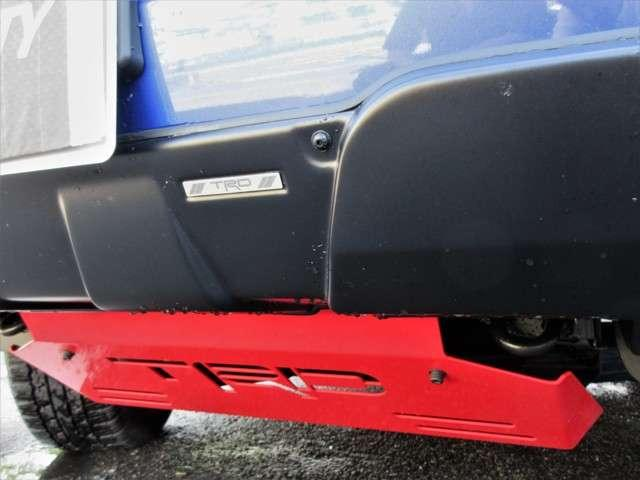 Z 4WD ナビ バックカメラ TRDパーツ ワンオーナー ETC2.0 フルセグTV 純正アルミホイール プリクラッシュセーフティ レーンディパーチャーアラート ミラーウィンカー クルコン 冬タイヤ付き(6枚目)