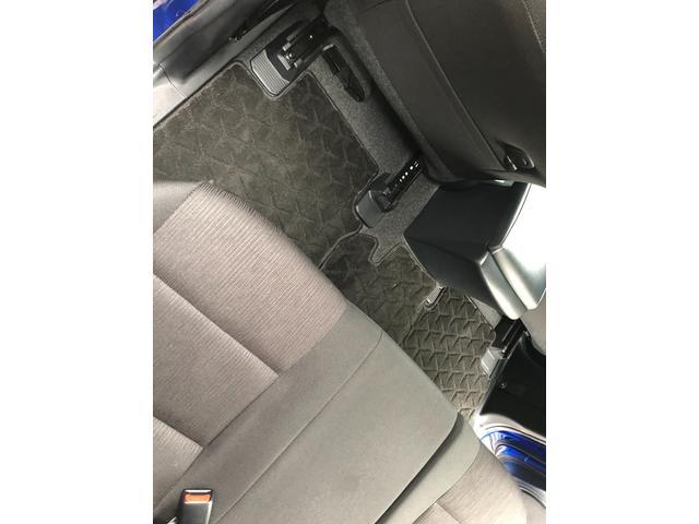 Z 4WD ナビ バックカメラ TRDパーツ ワンオーナー ETC2.0 フルセグTV 純正アルミホイール プリクラッシュセーフティ レーンディパーチャーアラート ミラーウィンカー クルコン 冬タイヤ付き(31枚目)