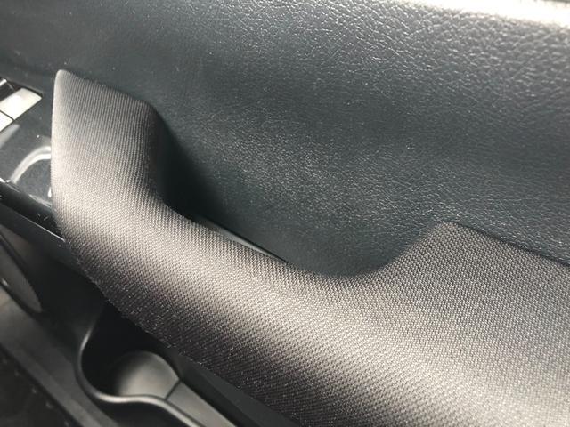 Z 4WD ナビ バックカメラ TRDパーツ ワンオーナー ETC2.0 フルセグTV 純正アルミホイール プリクラッシュセーフティ レーンディパーチャーアラート ミラーウィンカー クルコン 冬タイヤ付き(33枚目)