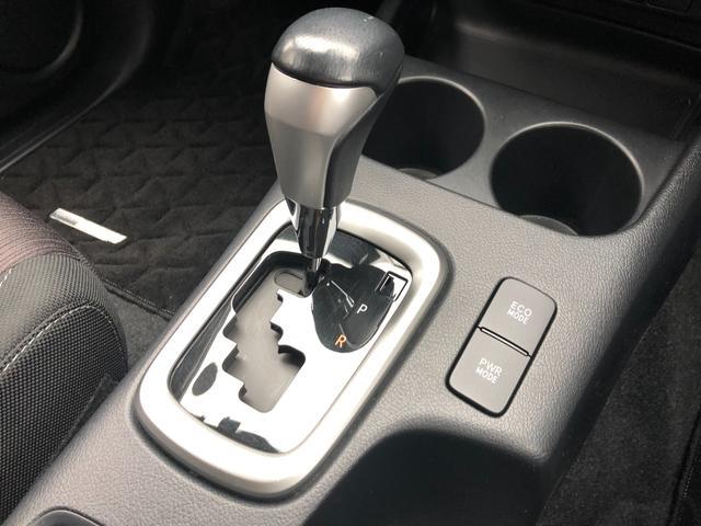 Z 4WD ナビ バックカメラ TRDパーツ ワンオーナー ETC2.0 フルセグTV 純正アルミホイール プリクラッシュセーフティ レーンディパーチャーアラート ミラーウィンカー クルコン 冬タイヤ付き(44枚目)