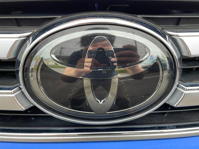 Z 4WD ナビ バックカメラ TRDパーツ ワンオーナー ETC2.0 フルセグTV 純正アルミホイール プリクラッシュセーフティ レーンディパーチャーアラート ミラーウィンカー クルコン 冬タイヤ付き(47枚目)