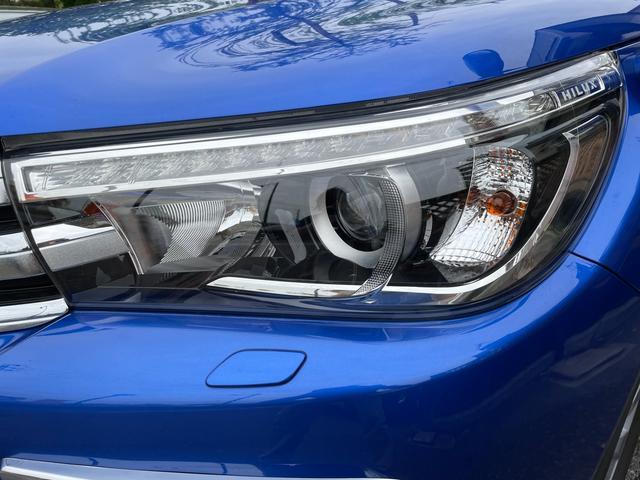 Z 4WD ナビ バックカメラ TRDパーツ ワンオーナー ETC2.0 フルセグTV 純正アルミホイール プリクラッシュセーフティ レーンディパーチャーアラート ミラーウィンカー クルコン 冬タイヤ付き(48枚目)