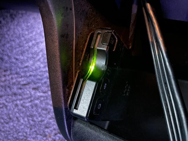 G ジャストセレクション 禁煙車 メモリーナビ フルセグ Bluetooth HID ETC ドアバイザー プライバシーガラス キーレス(13枚目)