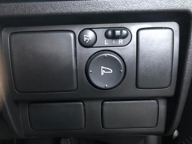 G ジャストセレクション 禁煙車 メモリーナビ フルセグ Bluetooth HID ETC ドアバイザー プライバシーガラス キーレス(45枚目)