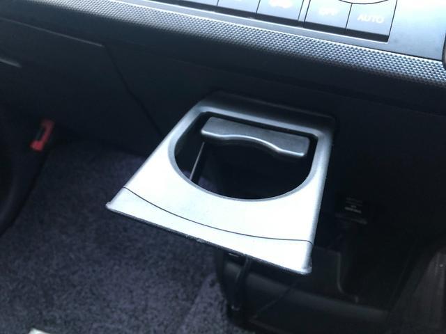 G ジャストセレクション 禁煙車 メモリーナビ フルセグ Bluetooth HID ETC ドアバイザー プライバシーガラス キーレス(49枚目)