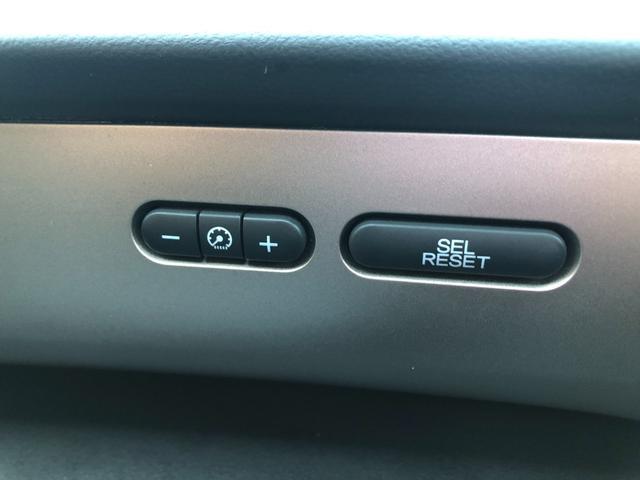 G ジャストセレクション 禁煙車 メモリーナビ フルセグ Bluetooth HID ETC ドアバイザー プライバシーガラス キーレス(55枚目)