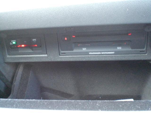 フォルクスワーゲン VW パサート TSI Eleganceline