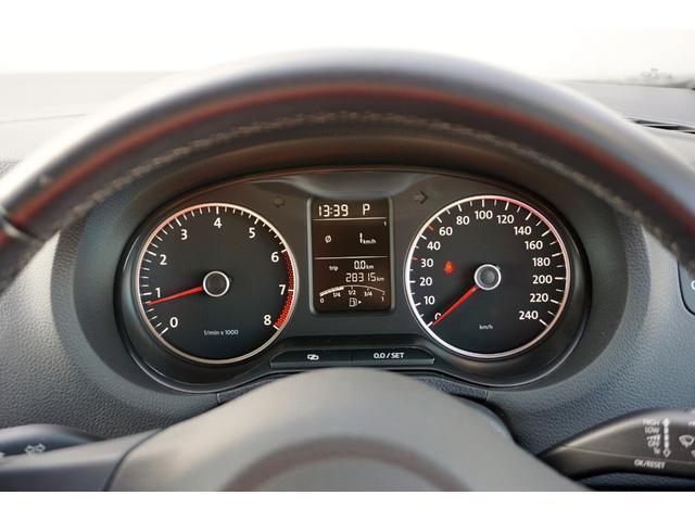 「フォルクスワーゲン」「ポロ」「コンパクトカー」「青森県」の中古車17