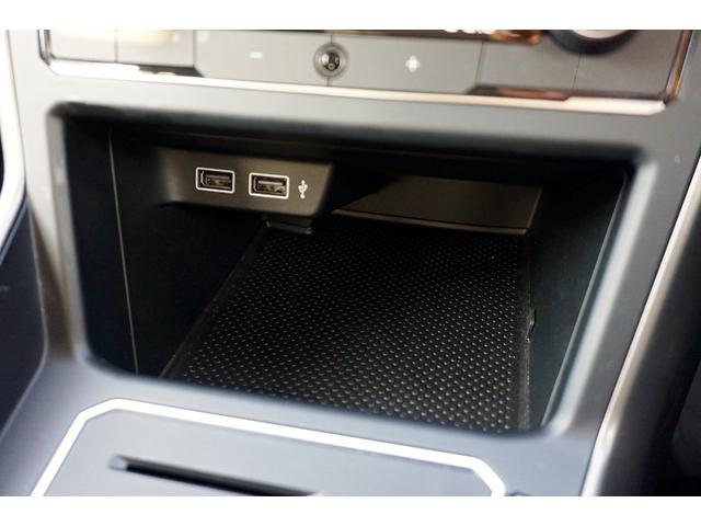 TSI コンフォートライン 禁煙 ワンオーナー ナビ・TV ETC バックカメラ セーフティパッケージ アルミ 認定中古車(21枚目)