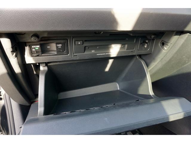 TSI コンフォートライン 禁煙 ワンオーナー ナビ・TV ETC バックカメラ セーフティパッケージ アルミ 認定中古車(26枚目)