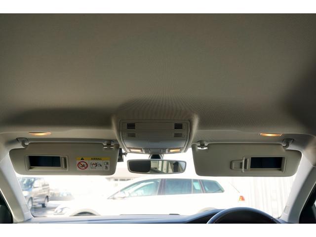 TSI コンフォートライン 禁煙 ワンオーナー ナビ・TV ETC バックカメラ セーフティパッケージ アルミ 認定中古車(27枚目)