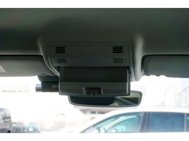 TSI コンフォートライン 禁煙 ワンオーナー ナビ・TV ETC バックカメラ セーフティパッケージ アルミ 認定中古車(28枚目)
