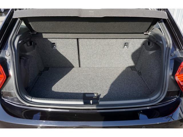 TSI コンフォートライン 禁煙 ワンオーナー ナビ・TV ETC バックカメラ セーフティパッケージ アルミ 認定中古車(33枚目)