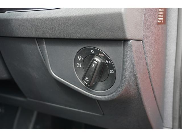 「フォルクスワーゲン」「ポロ」「コンパクトカー」「青森県」の中古車20