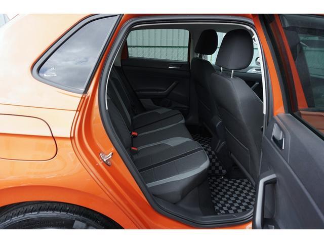 「フォルクスワーゲン」「ポロ」「コンパクトカー」「青森県」の中古車32