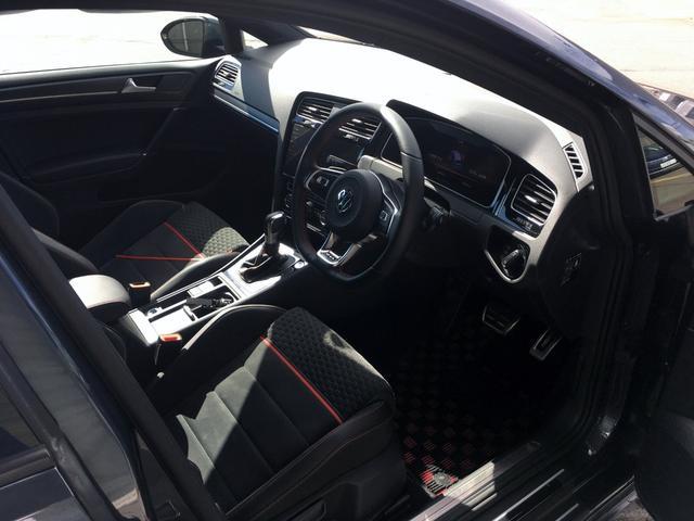 「フォルクスワーゲン」「VW ゴルフGTI」「コンパクトカー」「青森県」の中古車6