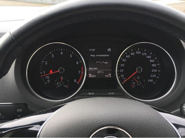 「フォルクスワーゲン」「VW ポロ」「コンパクトカー」「青森県」の中古車6