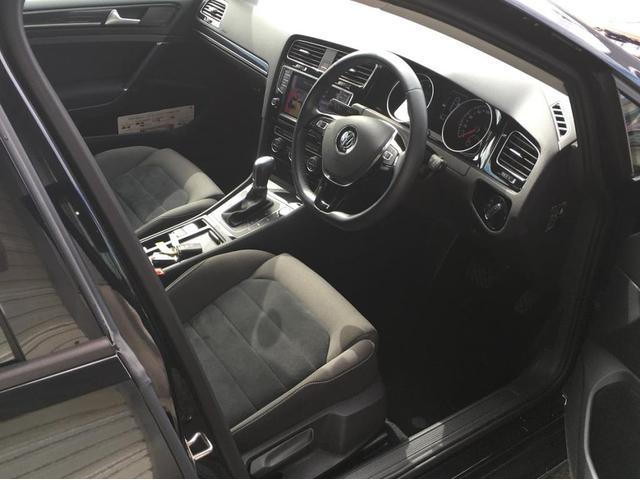 「フォルクスワーゲン」「VW ゴルフ」「コンパクトカー」「青森県」の中古車5