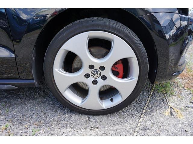 「フォルクスワーゲン」「ポロ」「コンパクトカー」「青森県」の中古車16