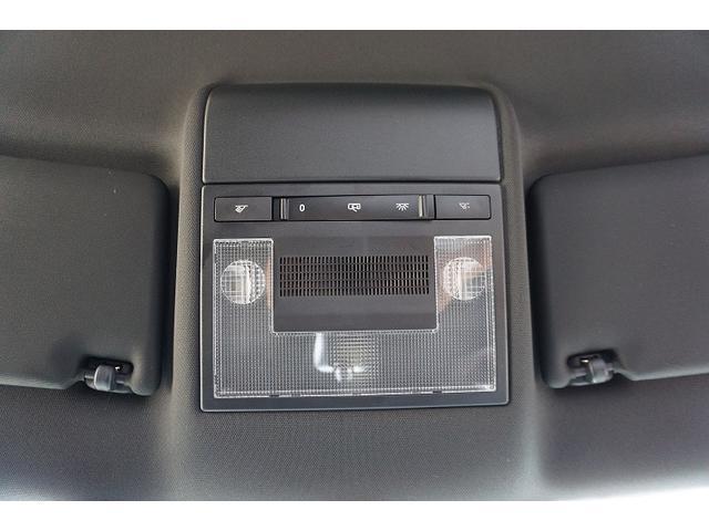 「フォルクスワーゲン」「ポロ」「コンパクトカー」「青森県」の中古車23
