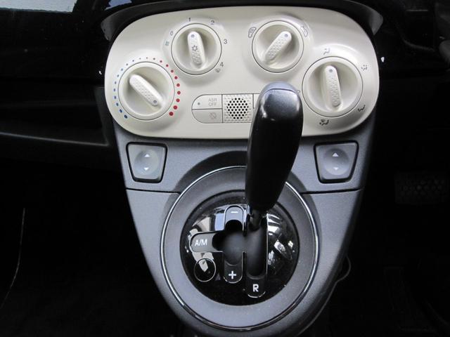 「フィアット」「フィアット 500」「コンパクトカー」「福島県」の中古車11