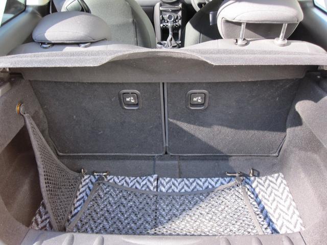 「MINI」「MINI」「コンパクトカー」「福島県」の中古車18