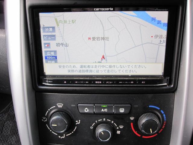「プジョー」「プジョー 207」「コンパクトカー」「福島県」の中古車10