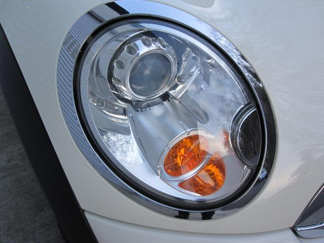 「MINI」「MINI」「コンパクトカー」「福島県」の中古車21