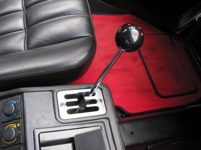 「フェラーリ」「328」「クーペ」「福島県」の中古車11