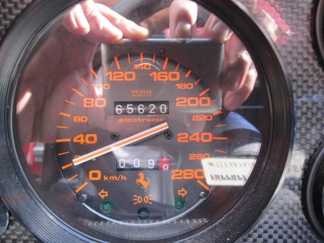 「フェラーリ」「328」「クーペ」「福島県」の中古車14